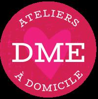 Atelier DME