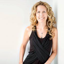 Maryse Boutin Dt.P. Nutritionniste en pédiatrie