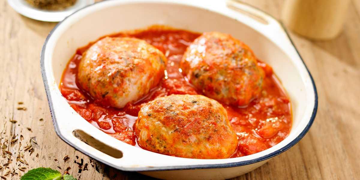 boulettes-mijotees-tomates