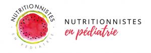 Nutritionnistes en pédiatrie