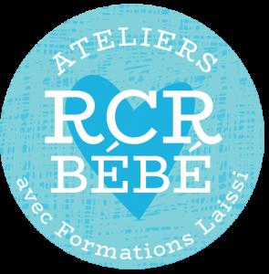 Atelier RCR Bébé