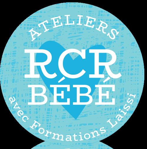 Atelier RCR-bébé