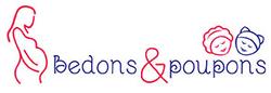 Bedons et Poupons