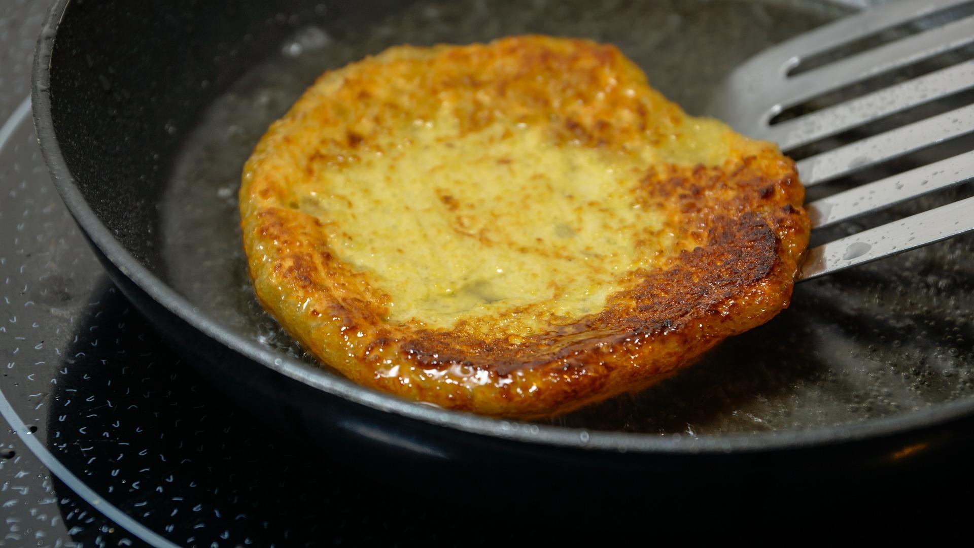 potato-pancake-544684_1920