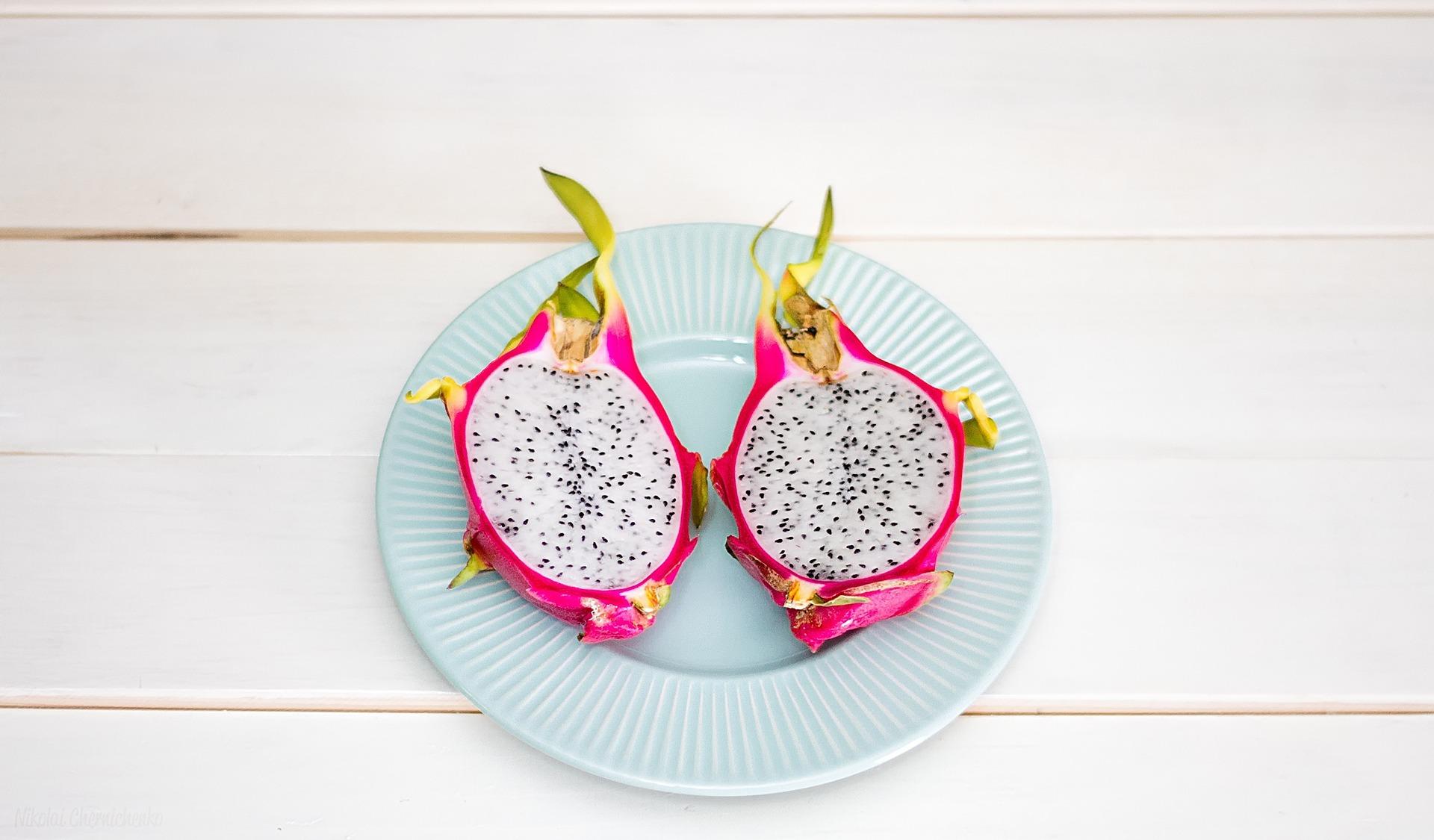 dragon-fruit-1208214_1920