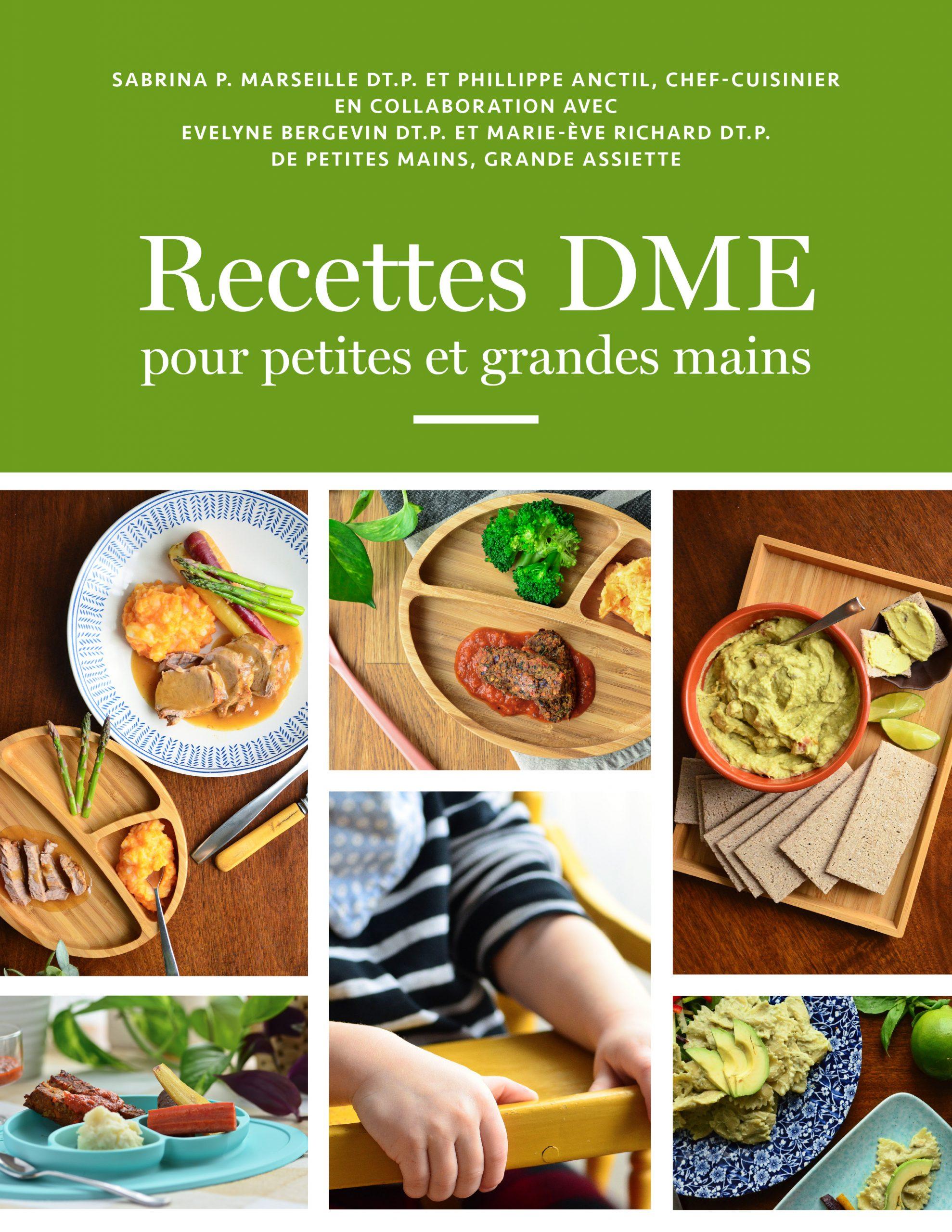 ebook_recettes-DME_cover